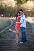 Victoria & Julio Engagement-0019