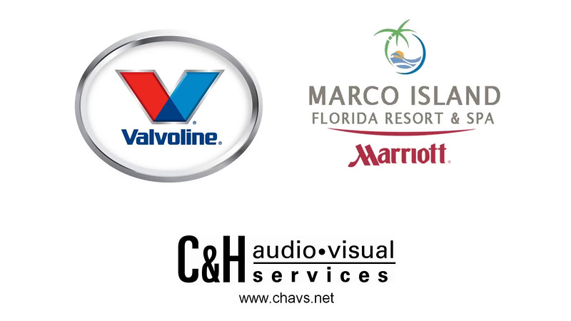 C&H Valvoline Marco Island by Zymage