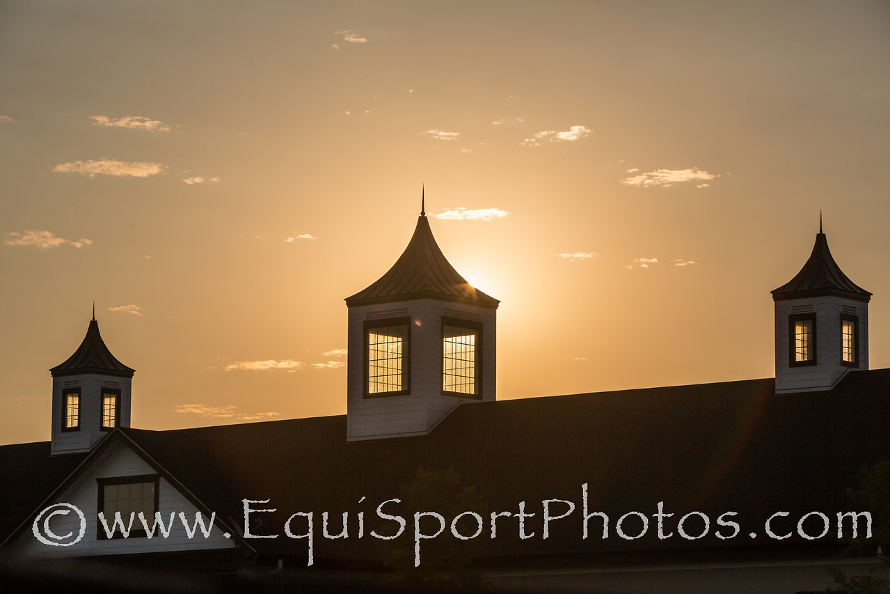 VinMar Farm on 6.28.2012