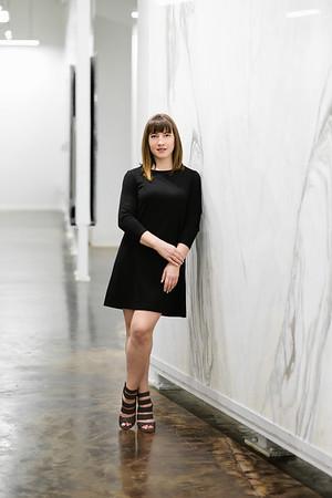 April_hradshot_Feb_2017-4-black_shoes-1