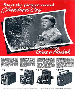 camera1936