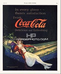 cocacola1928