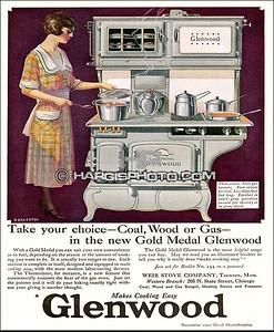 stove1922