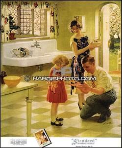 standard plumbing1920