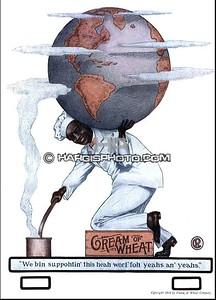 creamofwheat1909