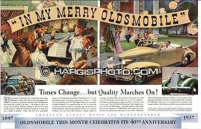 oldsmobile1937
