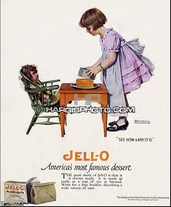 jello1922