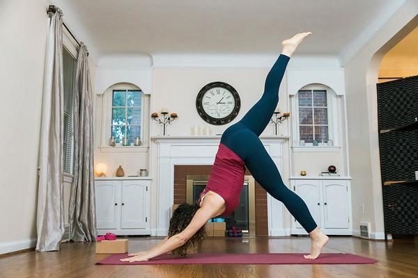 vinyasa-yoga-flow-dearborn-michigan-24