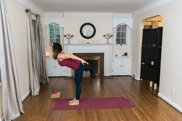 vinyasa-yoga-flow-dearborn-michigan-3