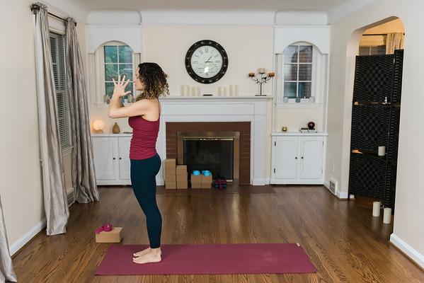 vinyasa-yoga-flow-dearborn-michigan-19