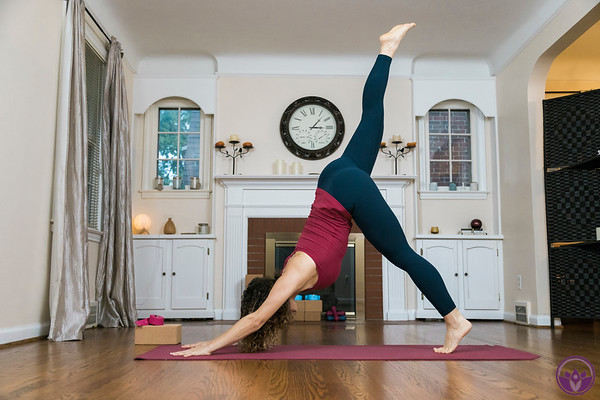 vinyasa-yoga-flow-dearborn-michigan-23