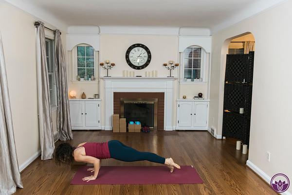 vinyasa-yoga-flow-dearborn-michigan-20