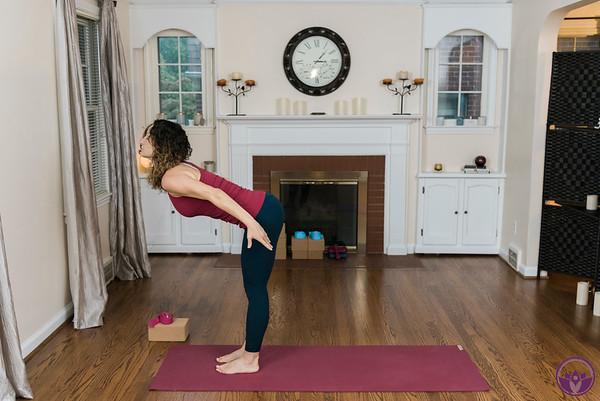 vinyasa-yoga-flow-dearborn-michigan-5