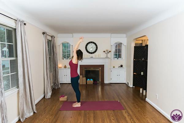 vinyasa-yoga-flow-dearborn-michigan-4