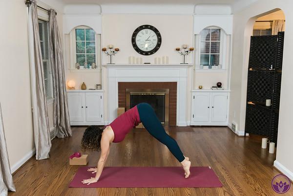 vinyasa-yoga-flow-dearborn-michigan-14
