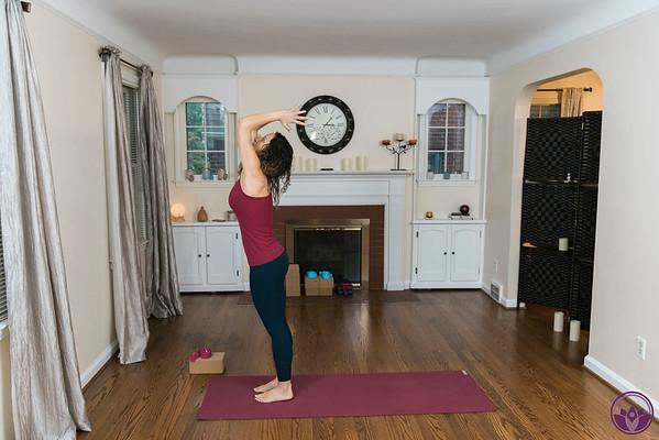 vinyasa-yoga-flow-dearborn-michigan-2