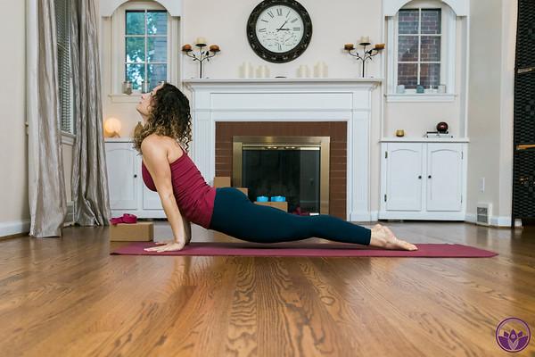 vinyasa-yoga-flow-dearborn-michigan-22