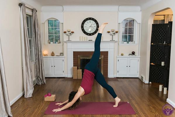 vinyasa-yoga-flow-dearborn-michigan-11
