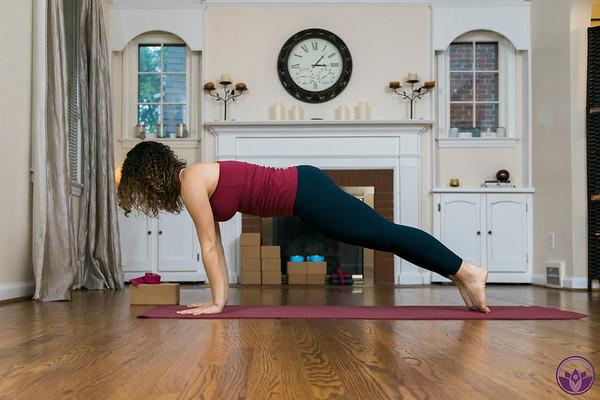 vinyasa-yoga-flow-dearborn-michigan-6