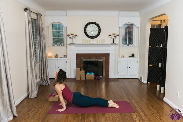 vinyasa-yoga-flow-dearborn-michigan-21