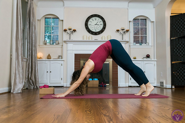 vinyasa-yoga-flow-dearborn-michigan-10