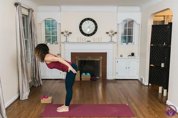 vinyasa-yoga-flow-dearborn-michigan-15