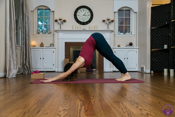 vinyasa-yoga-flow-dearborn-michigan-13