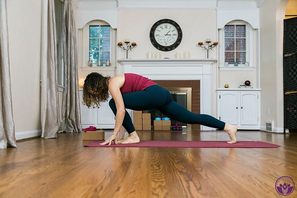 vinyasa-yoga-flow-dearborn-michigan-12