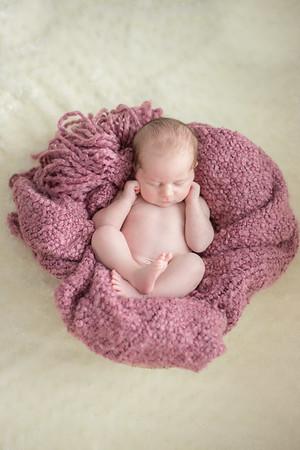 Baby014