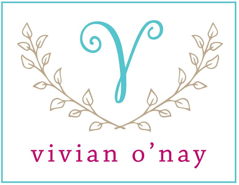 LOGO-VivianONay-1-227-border