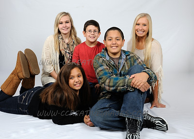 Volo IL Family Photographer. Christie S. 10.25.14