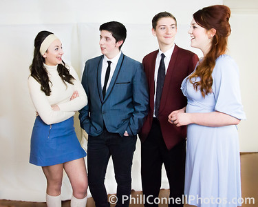 Phill Connell-IMG_5876-2-WAMDS60sJan2015
