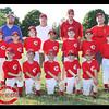 team 8x10