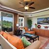 Waikoloa-Beach-Villas-A1-010