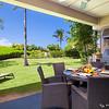 Waikoloa-Beach-Villas-A1-004