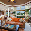 Waikoloa-Beach-Villas-A1-009