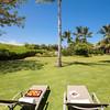 Waikoloa-Beach-Villas-A1-003