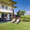 Waikoloa-Beach-Villas-A1-007