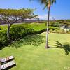 Waikoloa-Beach-Villas-A1-002