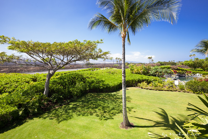 Waikoloa-Beach-Villas-A1-001