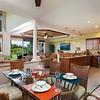 Waikoloa-Beach-Villas-A1-008