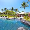 Waikoloa-Beach-Amenities-003