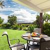 Waikoloa-Beach-Villas-B4-004