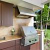 Waikoloa-Beach-Villas-B4-003