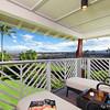 Waikoloa-Beach-Villas-B4-015