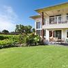 Waikoloa-Beach-Villas-B4-005