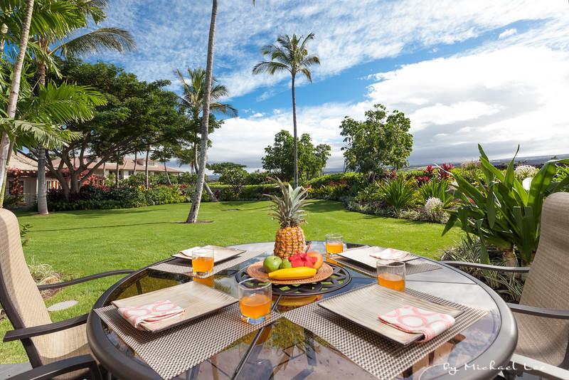 Waikoloa-Beach-Villas-B4-001