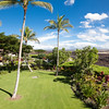 Waikoloa-Beach-Villas-B4-014