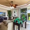Waikoloa-Beach-Villas-B4-007