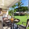 Waikoloa-Beach-Villas-B4-002